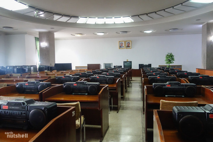 a-music-appreciation-room-in-the-grand-peoples-study-house-in-pyongyang