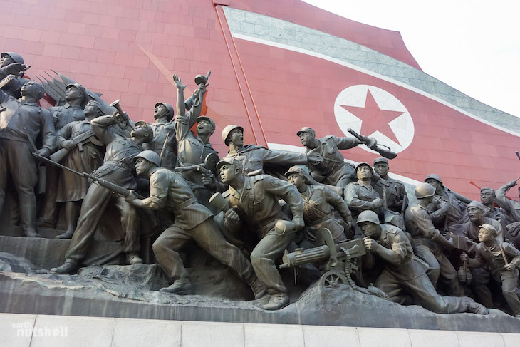 a-socialist-revolution-monument-that-features-figures-that-scale-up-to-as-high-as-5-meters