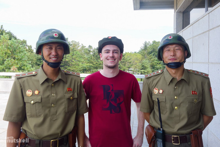 at-the-dmz-soldiers-are-more-than-happy-to-take-photos-with-tourists-and-crack-a-smile