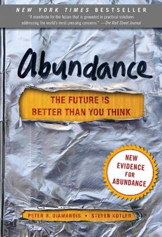book-on-abundance