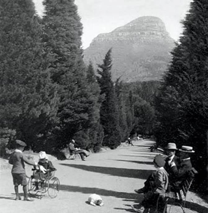 de-waal-park-in-1898