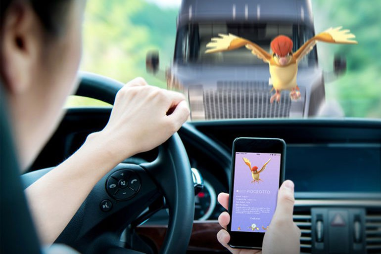 driving-pokemon-go