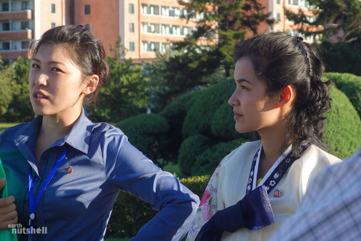 female-north-korean-tour-guides-are-always-more-than-willing-to-give-foreigners-a-glimpse-of-their-country