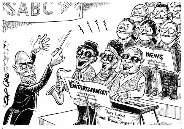 hlaudi-motsoeneng-choir-zapiro