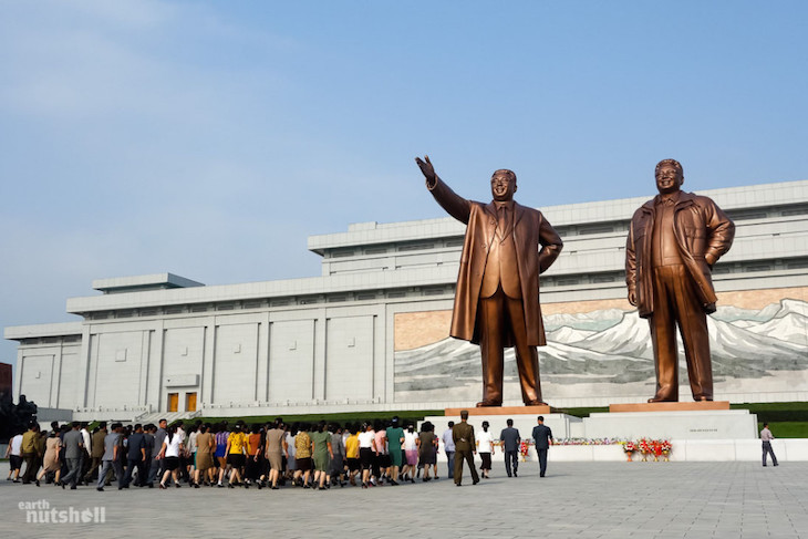 mansudae-grand-monument-the-most-prominent-monument-in-the-country-features-kim-il-sung-and-his-son-overlooking-their-city