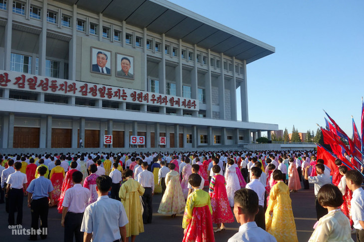 national-day-celebrations-like-these-include-a-mass-dance-to-nationalistic-music-marking-the-founding-of-north-korea-these-performances-are-a-sight-to-behold