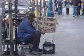 need-cash-for-alcohol-research