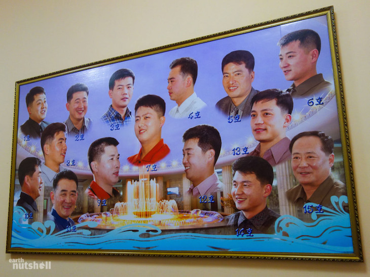 north-koreans-can-sport-an-array-of-haircuts-that-they-can-get-from-their-local-barber-shops