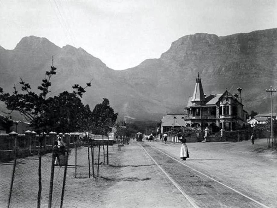 orange-street-cape-town-in-1870
