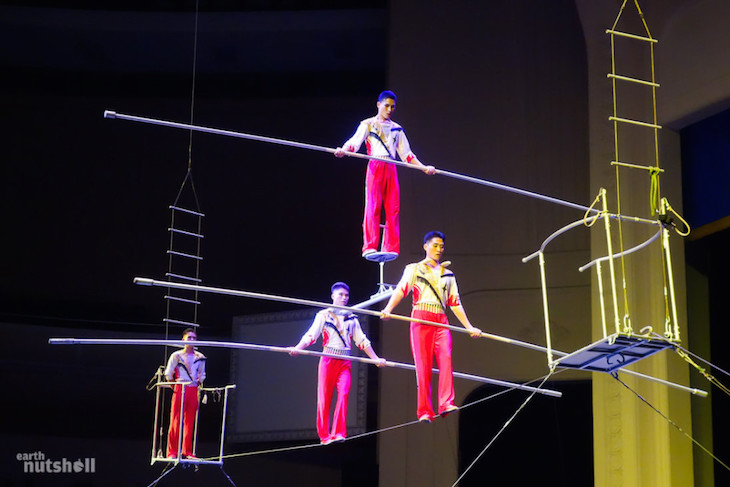 performers-in-the-pyongyang-circus-is-a-talented-bunch-with-each-putting-up-flawless-performances