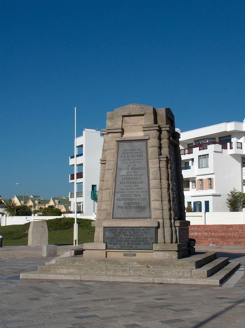 piet-retief-monument01
