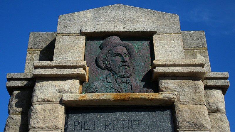 piet-retief-monument03