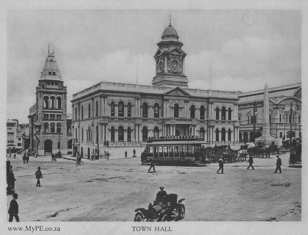 port_elizabeth_old_town_hall