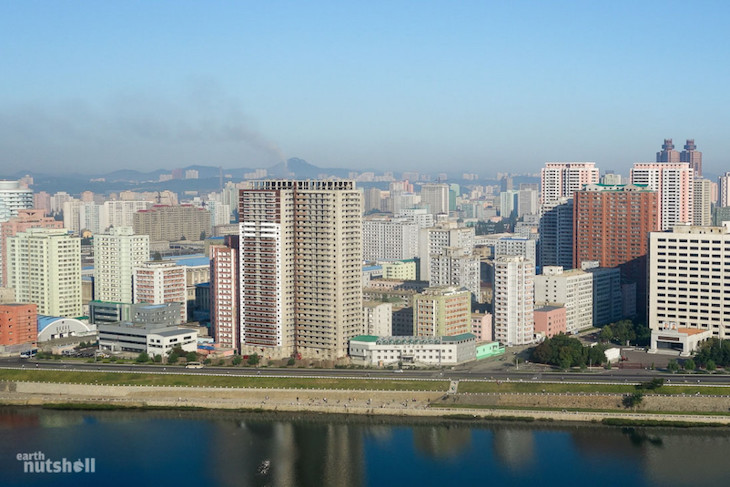 pyongyang-doesnt-lack-charm-in-soviet-communism-cold-war-kind-of-way