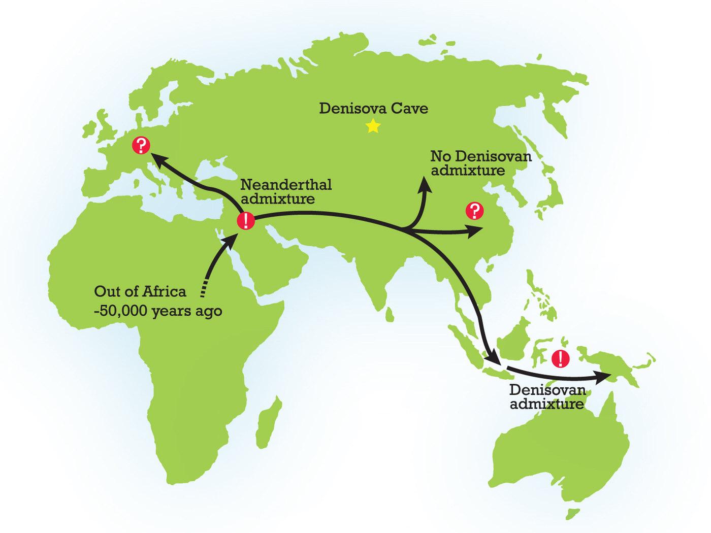 RN-Map_neanderthal