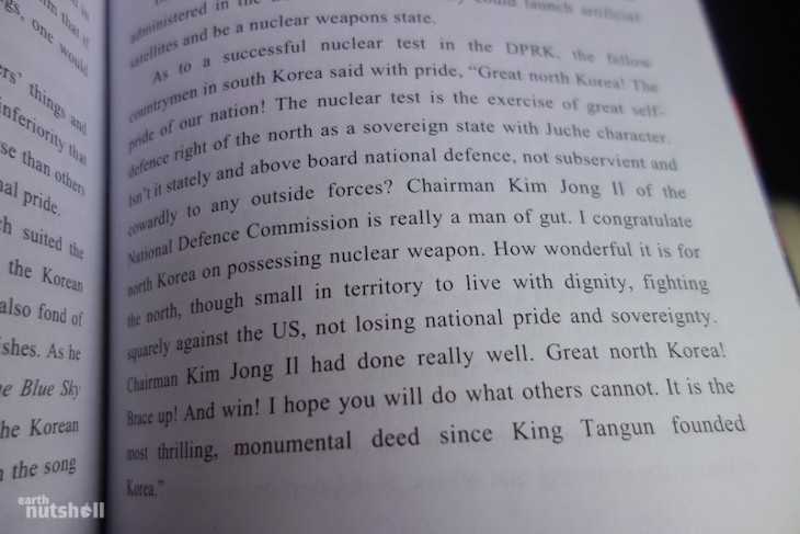 snippet-from-a-book-entitled-kim-jong-il-the-great-man-purchased-from-the-foreign-languages-bookshop