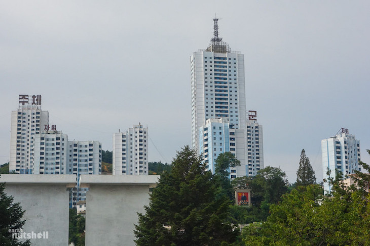 tall-buildings-scatter-the-hillside-around-the-port-city-of-wonsan-probably-intimidating-the-sea-life-in-the-area