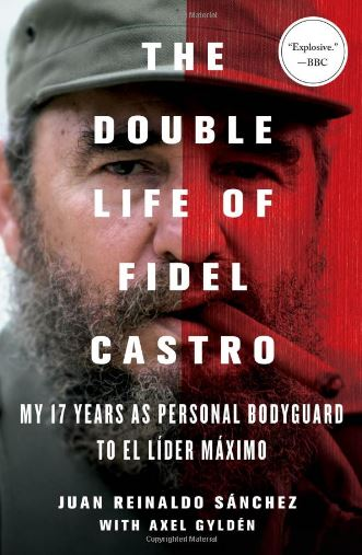 the-double-life-of-fidel-castro