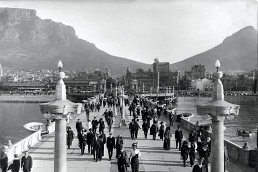 the-old-pier-was-completed-in-1910-and-became-a-popular-spot-for-capetonians-photo-taken-in-1911