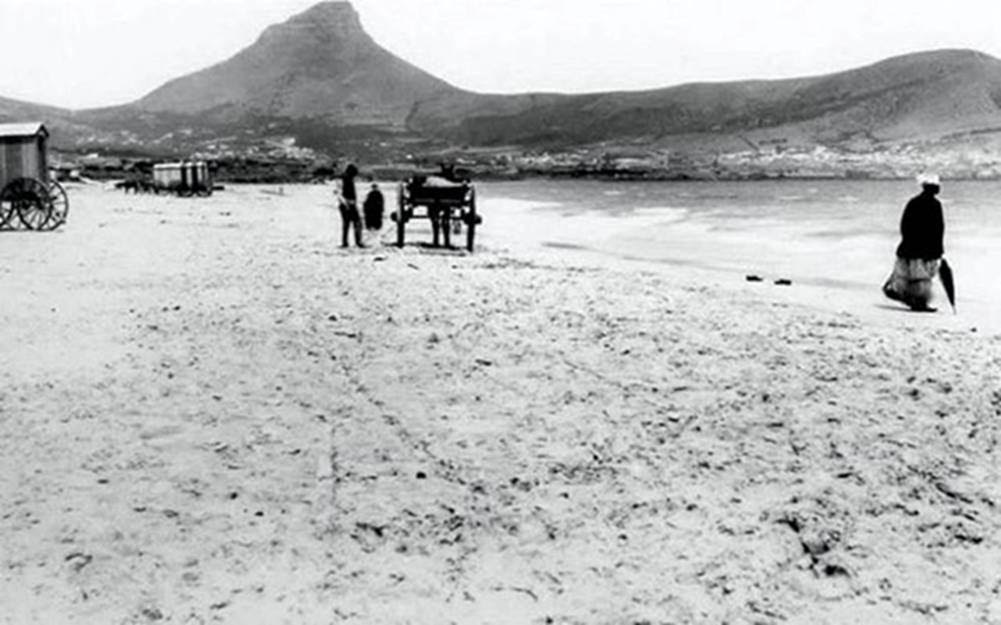 the-beach-that-used-to-be-in-woodstock-taken-in-1899