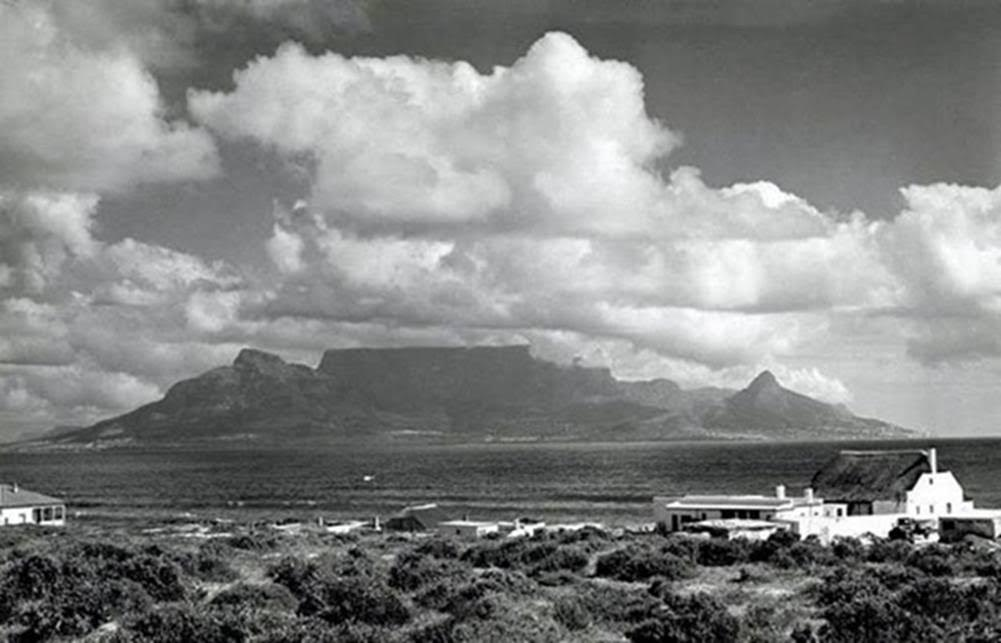 the-view-from-blouberg-in-1950