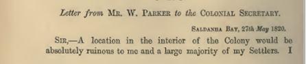 vol-13-page-150