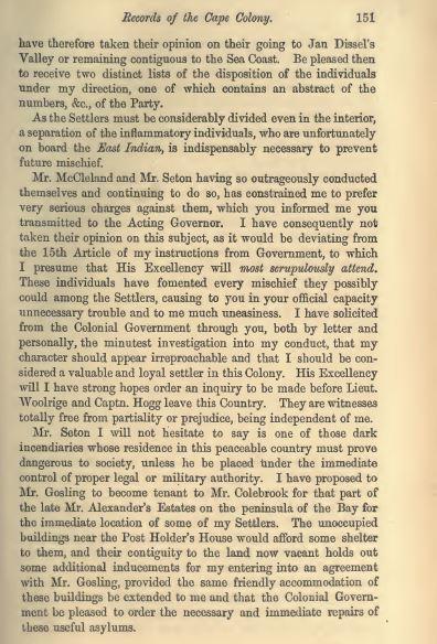 vol-13-page-151