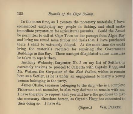 vol-13-page-152