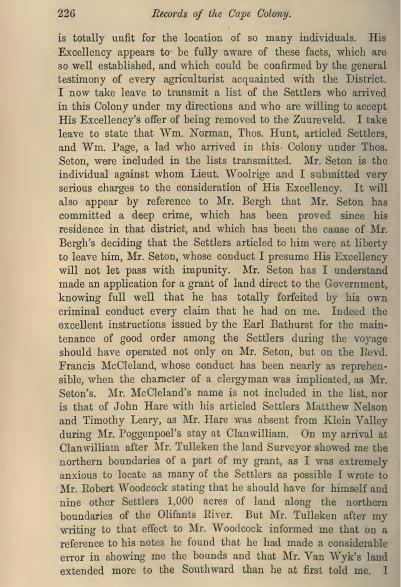 vol-13-page-226