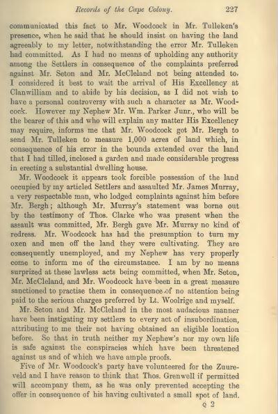 vol-13-page-227
