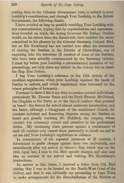 vol-13-page-268