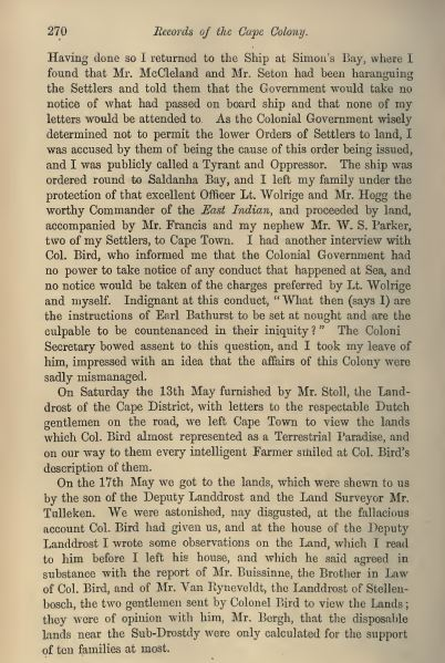 vol-13-page-270