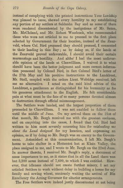 vol-13-page-272