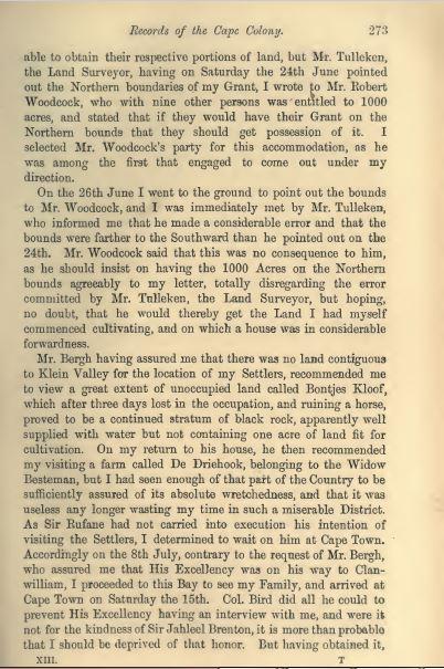 vol-13-page-273