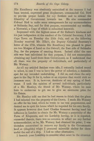 vol-13-page-274