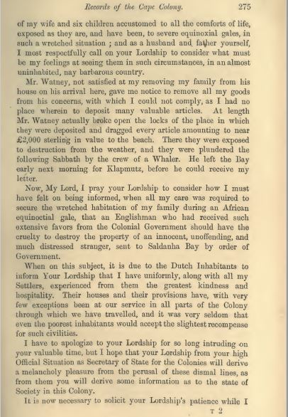 vol-13-page-275