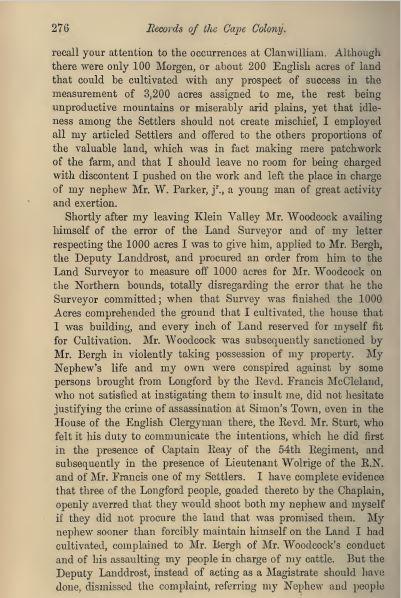 vol-13-page-276
