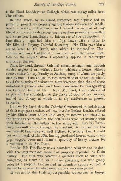 vol-13-page-277