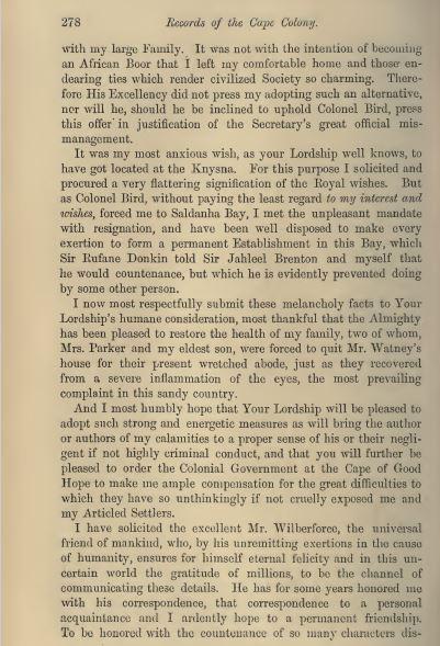 vol-13-page-278