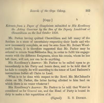 vol-13-page-283
