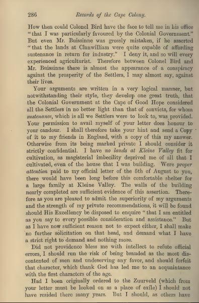 vol-13-page-286