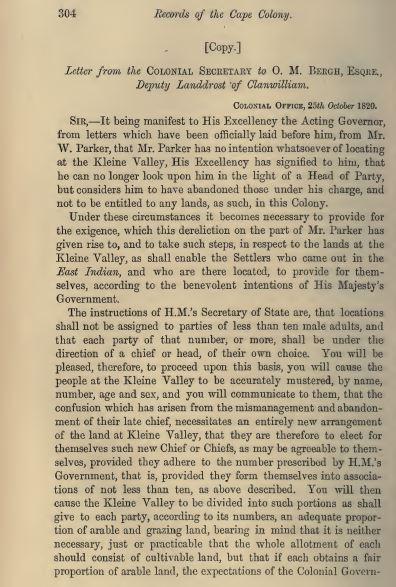 vol-13-page-304