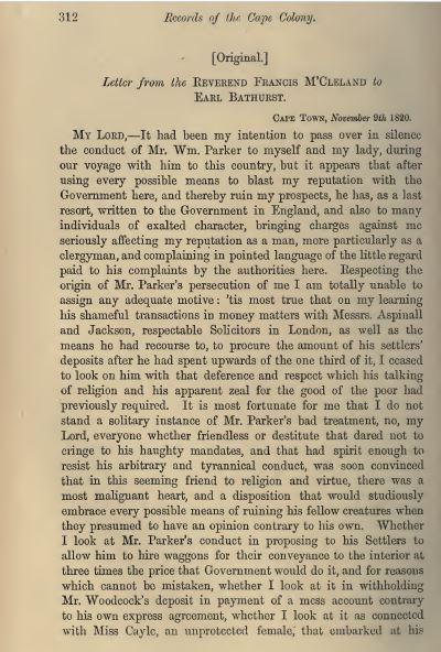 vol-13-page-312