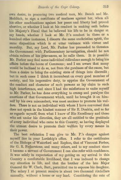 vol-13-page-313