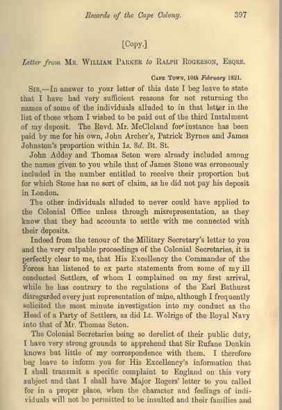 vol-13-page-397