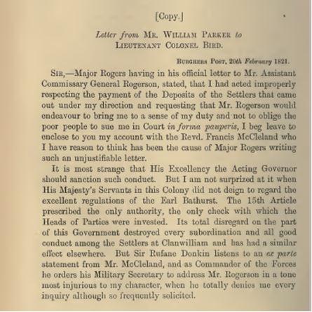 vol-13-page-406