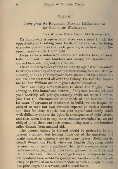 vol-17-page-04