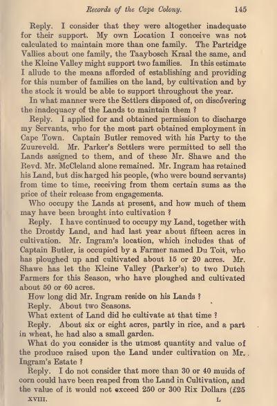 vol-18-page-145