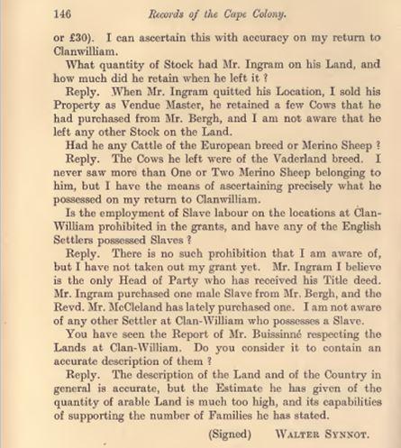 vol-18-page-146