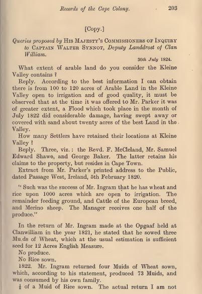 vol-18-page-203